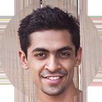 Gaurav Singh - UI/UX designer of InstaTaskers