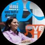 Ubika Dev - cofounder of InstaTaskers